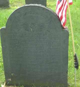 JONES, RUTH - Middlesex County, Massachusetts   RUTH JONES - Massachusetts Gravestone Photos