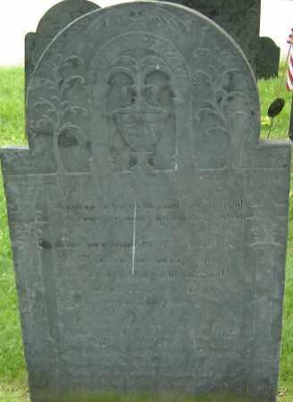JONES, SAMUEL - Middlesex County, Massachusetts | SAMUEL JONES - Massachusetts Gravestone Photos