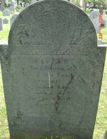 JONES, LUCY - Middlesex County, Massachusetts | LUCY JONES - Massachusetts Gravestone Photos