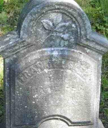 LOKER, FRANKIE - Middlesex County, Massachusetts | FRANKIE LOKER - Massachusetts Gravestone Photos
