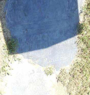 MAYNARD, RUBEN - Middlesex County, Massachusetts | RUBEN MAYNARD - Massachusetts Gravestone Photos