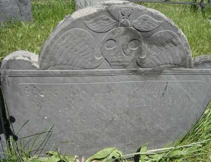 PLYMPTON, RUTH - Middlesex County, Massachusetts | RUTH PLYMPTON - Massachusetts Gravestone Photos