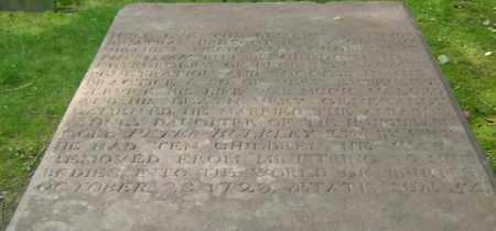 PRESCOTT, JONATHAN - Middlesex County, Massachusetts   JONATHAN PRESCOTT - Massachusetts Gravestone Photos