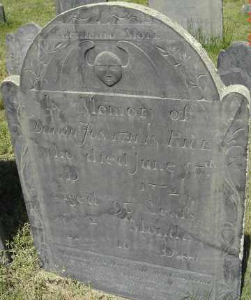 RICE, JONATHAN - Middlesex County, Massachusetts   JONATHAN RICE - Massachusetts Gravestone Photos