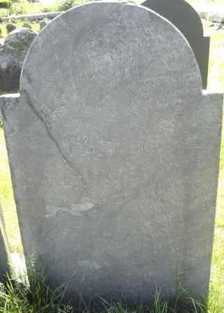 RICE, REUBEN - Middlesex County, Massachusetts | REUBEN RICE - Massachusetts Gravestone Photos