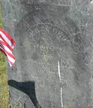 SMITH, JONATHAN - Middlesex County, Massachusetts | JONATHAN SMITH - Massachusetts Gravestone Photos