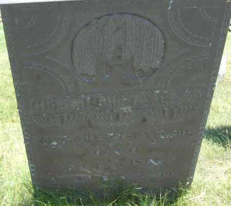 TAYLOR, ELIZABETH - Middlesex County, Massachusetts   ELIZABETH TAYLOR - Massachusetts Gravestone Photos