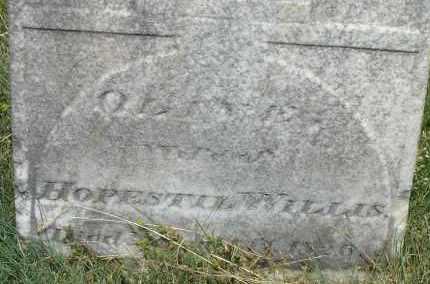 WILLIS, HOPESTIL - Middlesex County, Massachusetts | HOPESTIL WILLIS - Massachusetts Gravestone Photos
