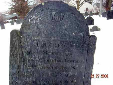 LAWRANCE, JONATHAN - Worcester County, Massachusetts | JONATHAN LAWRANCE - Massachusetts Gravestone Photos